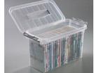 DVD kast UR-57339
