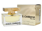 Dolce & Gabbana the One EDP 50ml NP-57431