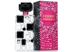 Britney Spears Cosmic Radiance EDP 100ml