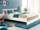 Кровать 160x200 cm TF-58292