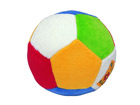 Vauvan ensimmäinen pallo Ø10cm SB-58554