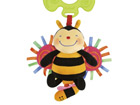 Lõbus semu Muhe mesilane