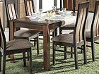 Удлиняющийся стол 82x135-185 cm TF-58562