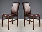 Комплект стульев Edita