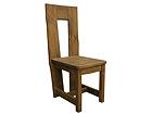 Tuoli, mänty MP-59333