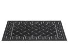 Входной коврик Pinmix 40x60cm AA-59729