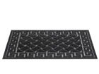 Ovimatto PINMIX 40x60 cm