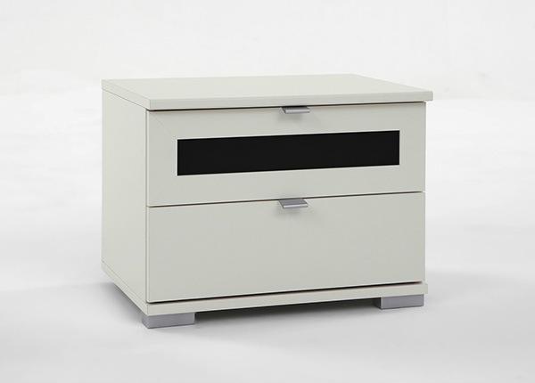 Yöpöydät BOX PLUS, 2 kpl SM-60088