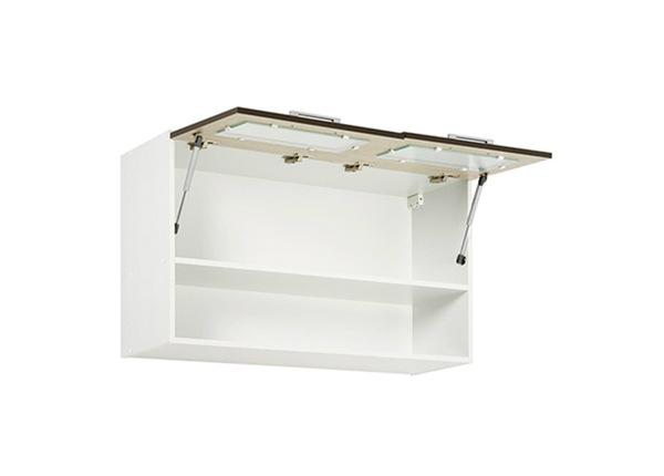 Верхний кухонный шкаф 100 cm