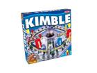 Lauamäng Kimble