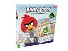 Tegevusmäng Angry Birds