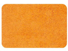 Spirella vaip Gobi oranž