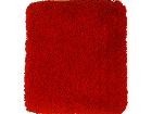 Matto SPIRELLA HIGHLAND punainen 55x65 cm