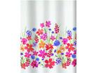 Suihkuverho SPIRELLA CAMPO tekstiili UR-61360