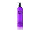 Kemiallisesti käsiteltyj hiuksia ravitseva shampoo TIGI Bed Head Colour Care Dumb 400ml