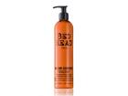 Juuksevärvi kaitsev šampoon TIGI Bed Head Colour Care Colour Goddess 400ml