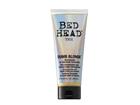 Восстанавливающий бальзам для химически обработанных волос TIGI Bed Head Colour Care Dumb Blonde 200мл