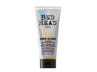 Korjaava hoitoaine TIGI Bed Head Colour Care Dumb Blonde 200ml