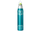 Kiiltoa antava hiuslakka TIGI Bed Head Masterpiece 340ml