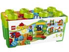 LEGO Duplo kõik-ühes klotsikast
