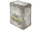 Plekkpurk Le Jardin Francais 3L SG-61614