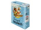 Plekkpurk Kellogg's Rice Krispies 4L SG-61629