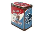 Peltipurkki ICE COLD 3 L SG-61683