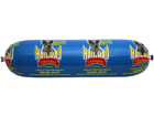 Koiranmakkara HHC kana-riisi 800 g 3 kpl MC-61893