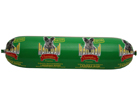 Koiranmakkara HHC lammas-riisi 800 g 3 kpl MC-61894