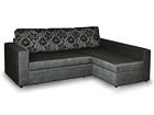 Угловой диван-кровать с ящиком Susanna