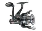 Spinningkela ROVEX NITRIUM NI5000 MH-62325