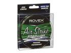 Kalastussiima ROVEX AIR STRIKE 0,12 mm, 135 m