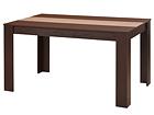 Ruokapöytä DOMUS 80,5x135 cm