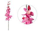 Искусственный цветок Лиловая Орхидея SG-63518