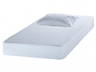 SLEEPWELL patjan suojalakana DAGGKAPA 60x120 cm