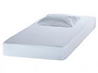 SLEEPWELL patjan suojalakana DAGGKAPA 80x200 cm