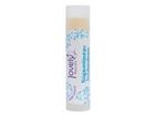 Kosteuttava huulibalsami, 2 kpl