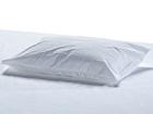 Sleepwell защитная наволочка на подушку Daggkapa 40x50 cm SW-63797
