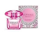 Versace Bright Crystal Absolu EDP 90 ml NP-64294