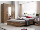 Комплект в спальную комнату 160x200 cm TF-64482