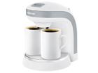 Kohvimasin Sencor