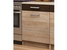 Нижний кухонный шкаф с одним ящиком 60 cm