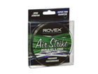 Siima ROVEX AIR STRIKE 0,34 mm 135 m