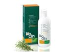 Bioclin šampoon kuivadele juustele 200ml TZ-66935