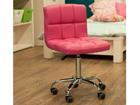 Рабочий стул Jenny AQ-67024