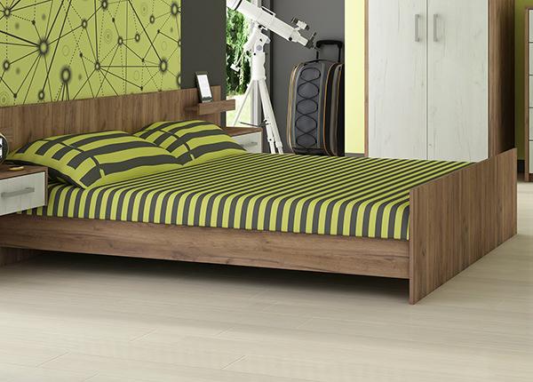Кровать 160x200 cm TF-67789