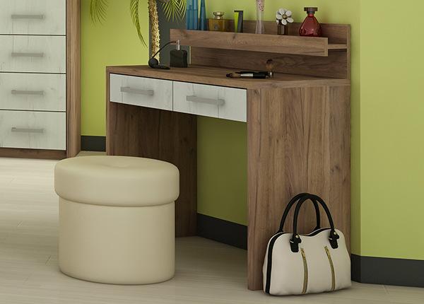 Туалетный столик TF-67793