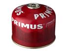 Gaasiballoon Primus Powergas 230gr - 2tk
