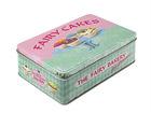 Peltirasia FAIRY CAKES 2,5 L SG-68124