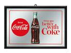 Рекламное зеркало в ретро-стиле Drink Coca-Cola SG-68171